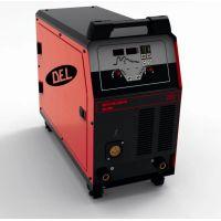 Телоподаващо устройство DEL DIGITAL IGBT PULSE MIG /MMA 280 /380V , 280A/