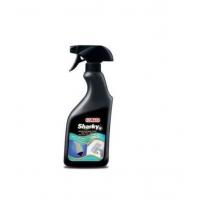 Препарат срещу упорити замърсявания на лодки 500 ml MA-FRA SHARKY