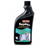 Препарат за почистване на машинно отделение на лодки 750 ml MA-FRA TORPHY