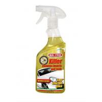Препарат за премахване на насекоми  500 мл MA-FRA KILLER
