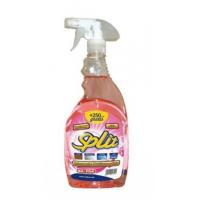 Препарат за почистване на всякакъв тип повърхности 1 л MA-FRA SPLIT