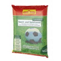 Тревна смеска спорт WOLF-Garten  LG-125 - 2.5кг