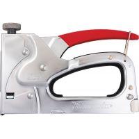 Такер мебелен 6-14 мм MTX MASTER