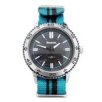 Часовник Makita