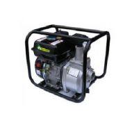 Високонапорна водна помпа Grillo Petrov QL-20H - 65 м напор, 500 л/мин., 2''