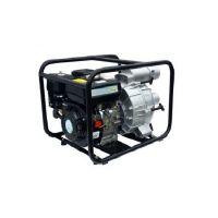 Водна помпа за кална вода Grillo Petrov QL30D  - 3 ''