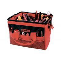 Чанта за инструменти 18 джоба MTX 320 х 215 х 250 мм