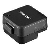 Адаптер за акумулаторна батерия HiKOKI-Hitachi BCL-10UA USB, 10.8 V