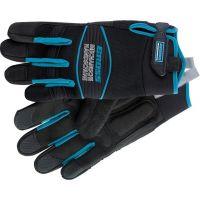 Универсални комбинирани ръкавици GROSS URBANE XL