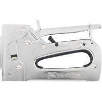 Такер мебелен MTX PROFESSIONAL 6 - 14 мм