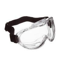Предпазни очила противоударни, тип маска Lux Optical Kemilux