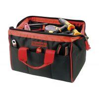 Чанта за инструменти 14 джоба MTX, 315 х 215 х 225 мм