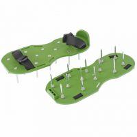 "Аератор за тревни площи тип ""сандали"" PALISAD"
