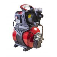 Хидрофорна помпа Raider RDP-WP800SW / 800 W, 1` , max 53 L/m, 3 bar /