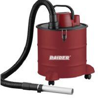 Прахосмукачка за пепел Raider RD-WC05 1000 W, 18 l