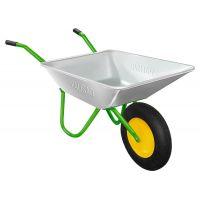 Градинска количка PALISAD, 65 л