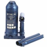 Хидравличен крик STELS 2 т 170 - 380 мм