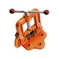 Менгеме тръбно SPARTA, 10 - 89 мм, за фиксиране на тръби