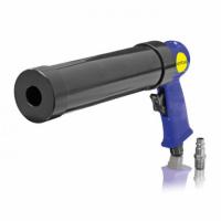 Пневматичен пистолет ERBA 225 мм