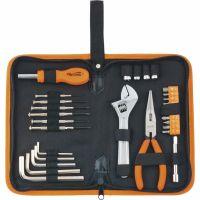 Комплект инструменти SPARTA 29 части