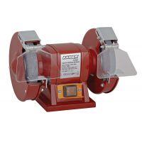 Шмиргел Raider RDP-BG04 /150W, ф150mm/