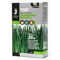 Комплексен тор за трева Лактофол 1 кг