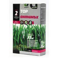 Тор за трева с анти - мъх ефект Лактофол 1 кг