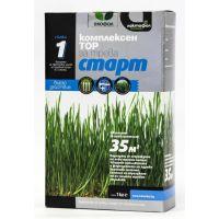 Стартиращ тор за трева Лактофол 1 кг