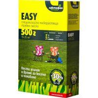 """Тревна смеска ниско растяща Лактофол """"Easy"""" 0,5 кг"""