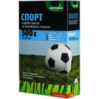 "Тревна смеска Лактофол ""Спорт"" 0.5 кг"