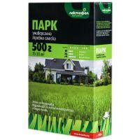 """Тревна смеска Лактофол """"Парк"""" 0.5 кг"""