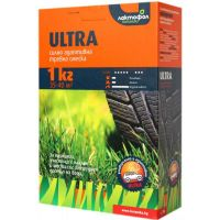 "Тревна смеска високоустойчива Лактофол ""Ultra"" 1 кг"