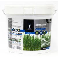 Стартиращ тор за трева Лактофол 5 кг