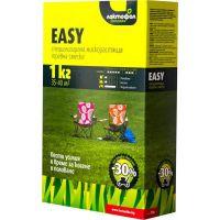 """Тревна смеска ниско растяща Лактофол """"Easy"""" 1 кг"""