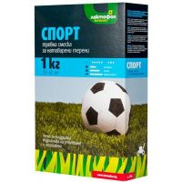 "Тревна смеска Лактофол ""Спорт"" 1 кг"