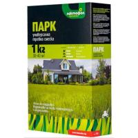 """Тревна смеска Лактофол """"Парк"""" 1 кг"""