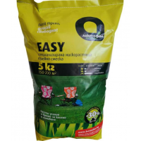 """Тревна смеска ниско растяща Лактофол """"Easy"""" 5 кг"""