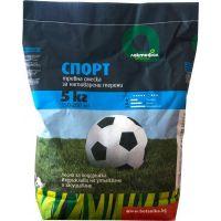 "Тревна смеска Лактофол ""Спорт"" 5 кг"