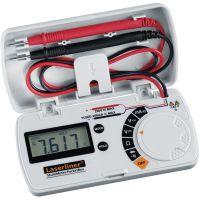 Мултиметър Laserliner MultiMeter-PocketBox