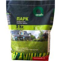 """Тревна смеска Лактофол """"Парк"""" 5 кг"""