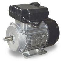 Електродвигател с лапи GIS s.n.c. di G. Sgarbi /1.5 kW/
