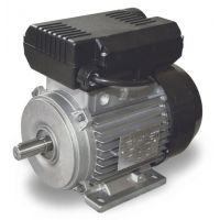 Електродвигател с лапи GIS s.n.c. di G. Sgarbi /1.5 kW, 400 V/