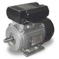 Електродвигател с лапи GIS s.n.c. di G. Sgarbi /2.2 kW, 400 V/