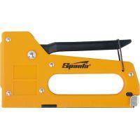 Такер мебелен SPARTA 6 - 8 мм