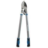 Ножица за клони усилена Hyundai HY58041, 68 cm