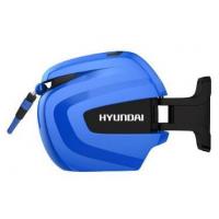 "Автоматична макара с маркуч Hyundai HY58601, 30 m, 1/2"""