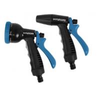 Пистолет за поливане Hyundai HY58750, 2 бр.
