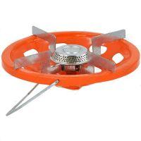 Решетка за къмпинг котлон PREMIUM GAS 180 мм
