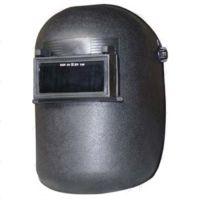 Маска за електрожен DECOREX 50 х 100 мм