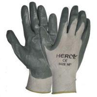 """Ръкавици HERLY 10"""""""
